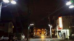 donyu_suncredo_01