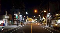 donyu_suncredo_03